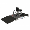 Esseda Wheelchair ergometer